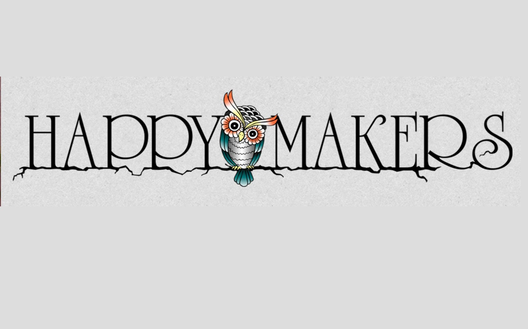 HappyMakers
