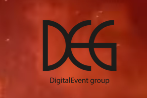 Digital Event Group