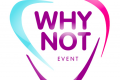 Why Not Event