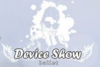 Device show