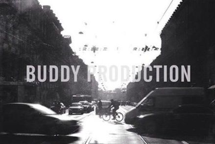 Buddy Production