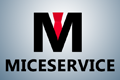 Miceservice