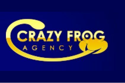 CrazyFrogAgency