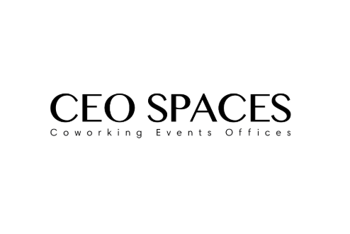 Ceo spaces