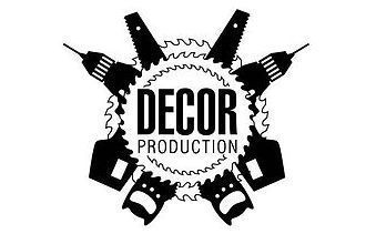DecorProduction