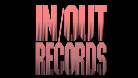 In/Out Records
