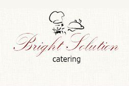 Bright Solution Catering