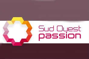 SudOuestPassion