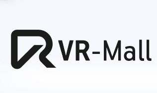 VR-Mall