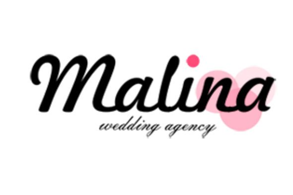 Malina wedding