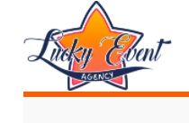 Lucky Event agency