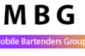 Mobile Bartenders Group (MBG)
