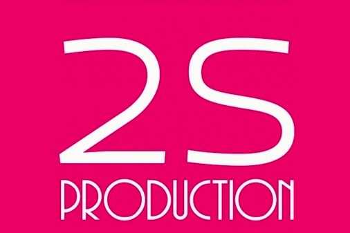 2S Production