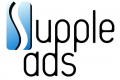 SuppleAds