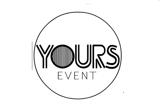 Yours Event