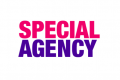Special Agency