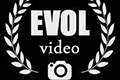Evol Vidio Production