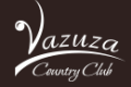 Vazuza country club