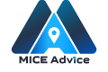 MICE Advice
