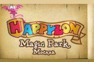Happylon Magic Park