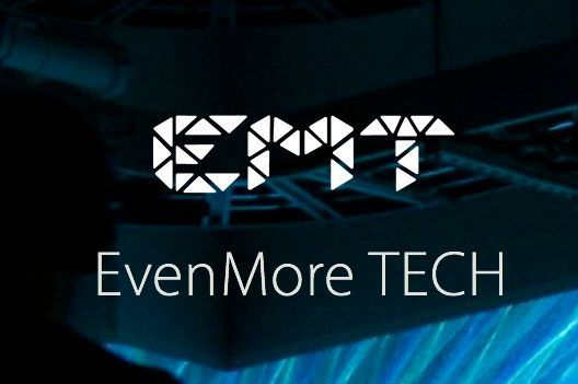 EvenMore Tech