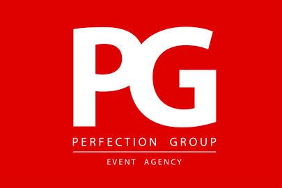 Perfection-Group