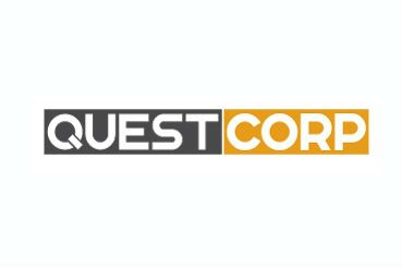 Questcorp