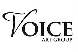 Voice Art Group