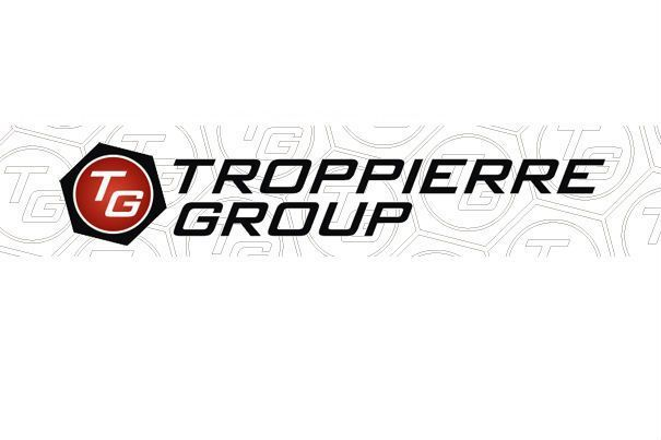 Troppierre Group