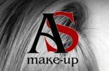 AS Make-up