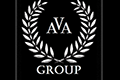 Avalanche Group