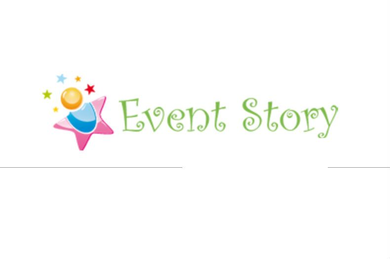 Event Story