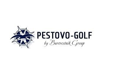Pestova Golf