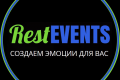 Rest EVENTS