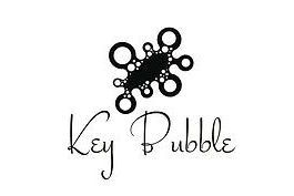 Key Bubble