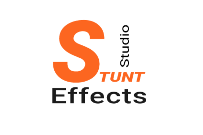 Stunt Effects