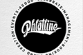 Phlatline Entertainment