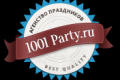 1001Party