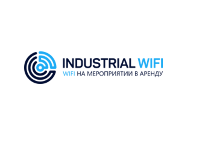 Industrial WiFi