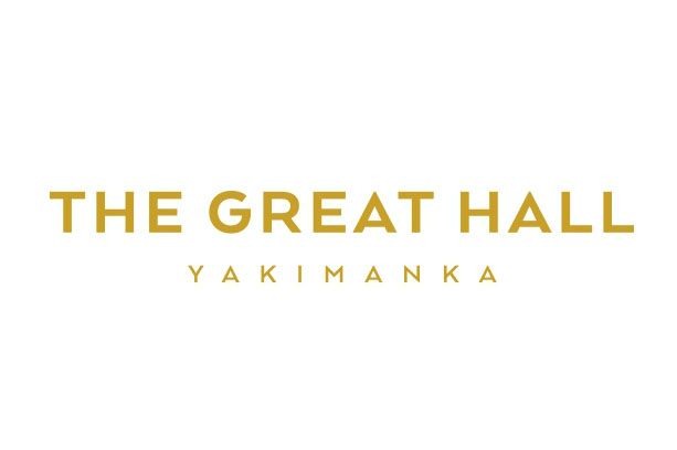The Great Hall Yakimanka