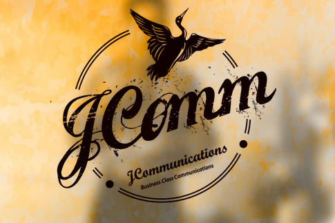 J Communications