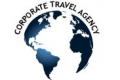 Corporate Travel Agency