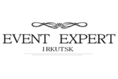 Wedding Expert Irkutsk