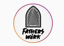 Fathers work