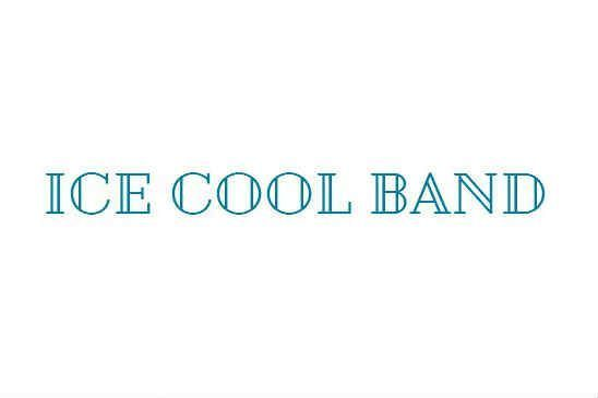 Ice Cool Band