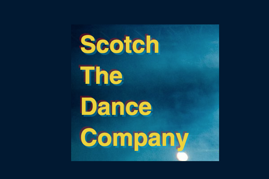 Scotch The Dance Company