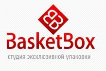 Basket Box