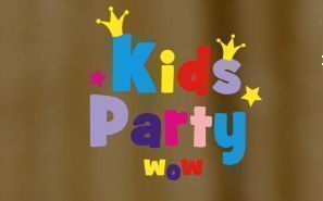 Wow Kids Party