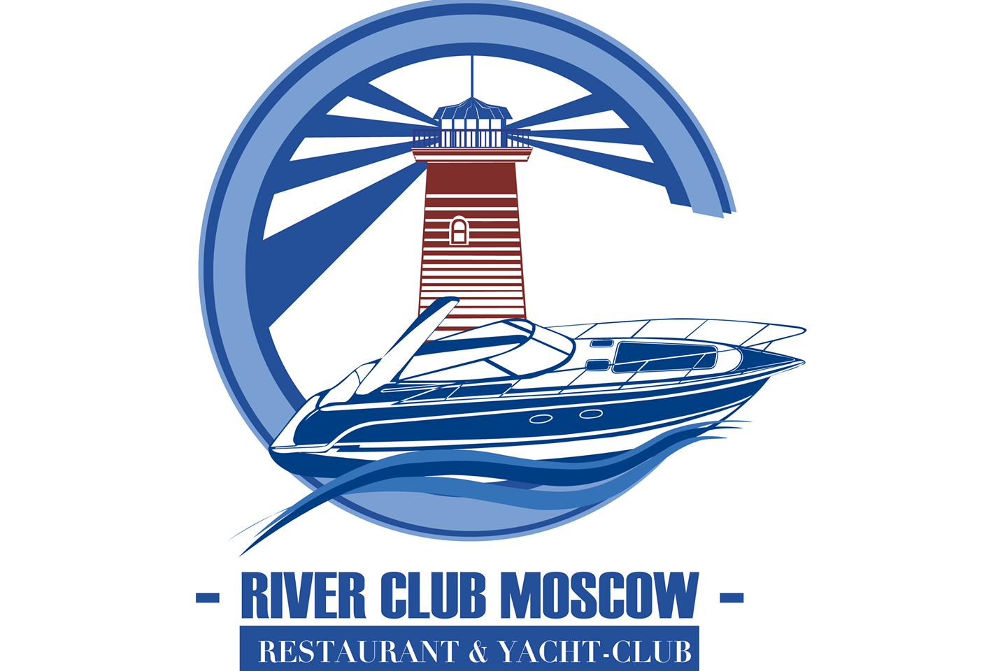 River Club Moscow