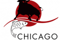 Chicago Grill & Bar